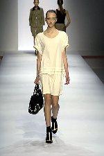 Кашарель Одежда