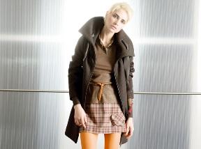 Коллекция jus diorahge женская одежда