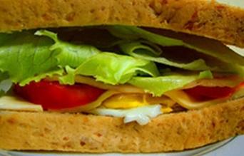 рецепты всех видов бутербродов