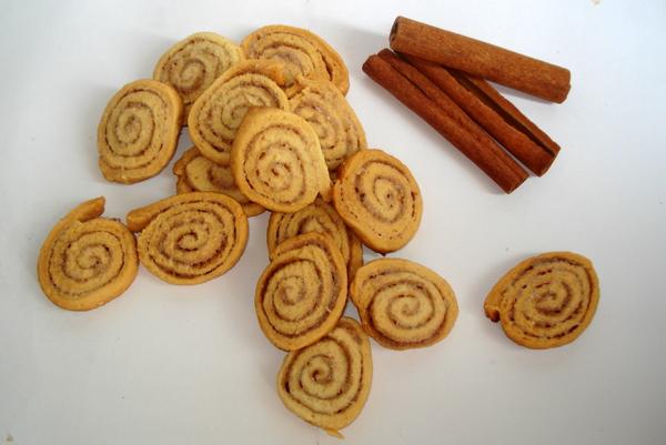 Кулинарный сайт Еда Ням - рецепты блюд с пошаговыми фото