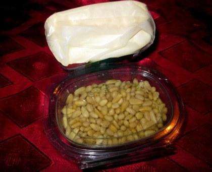 Тофу рецепты приготовления