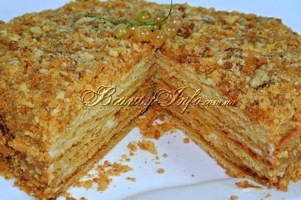 Пищевые красители крема для торта