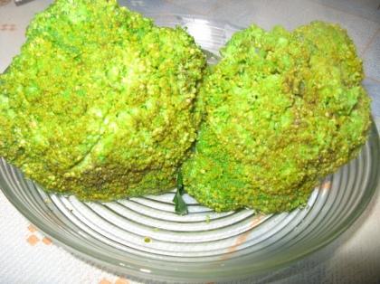 Горячее блюдо из рисовой лапши с овощами