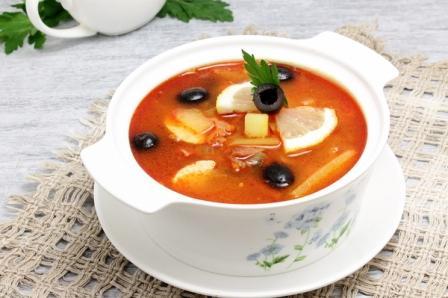 Блюда с творогом рецепт