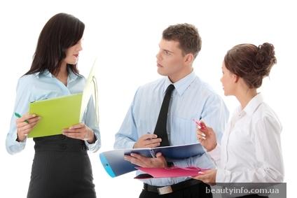Как убедить начальника в своей правоте