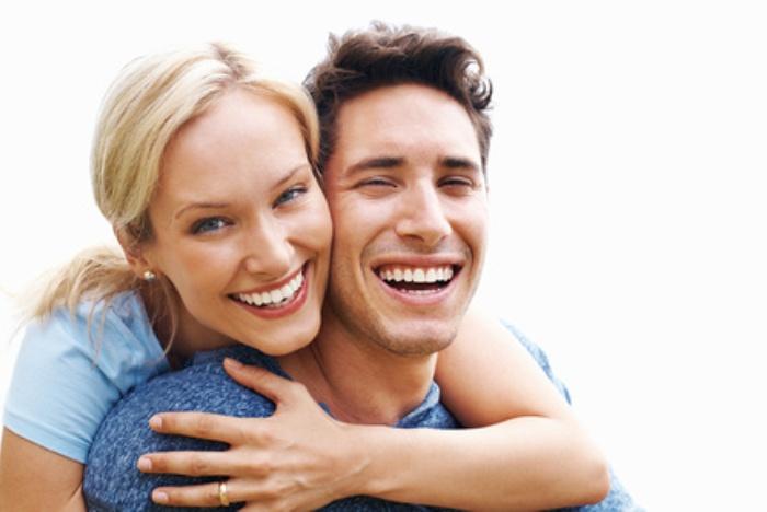 12 лет знакомства с мужем поздравления